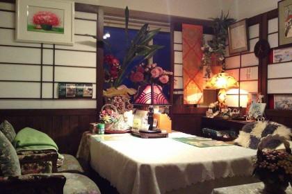 びしのハートフル鑑定室2